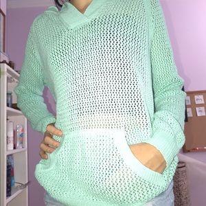 shirt • 469 Sweaters - sweater